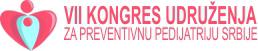 Kongres 2020 Niš – Udruženje za preventivnu pedijatriju Srbije